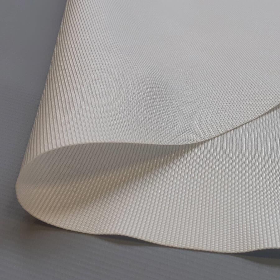 tecido usado na fabricação de bolsa para centrífuga industrial